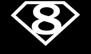 super8 logo