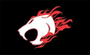Duo Sports Thundercats