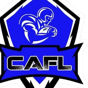 California Arena Football League