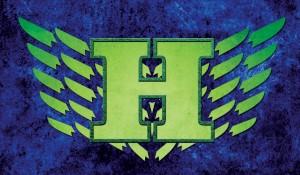 Vegas Hawks
